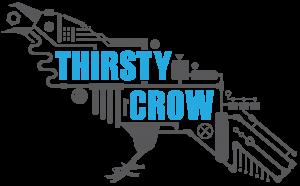 ThirstyCrowLOGO_WEBNOBG