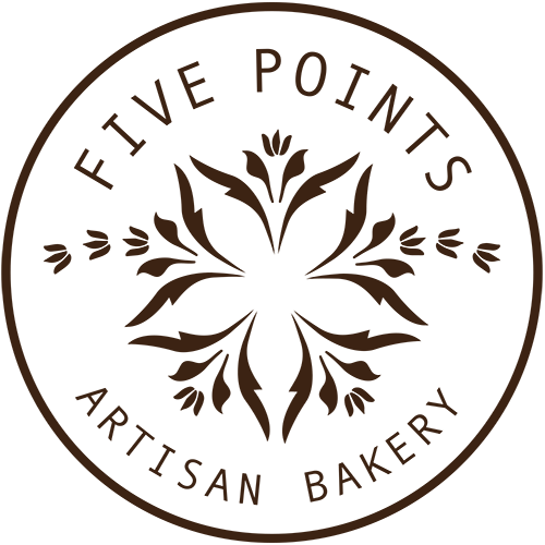 FivePoints_LogoSM