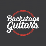 Backstage Guitars